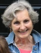 Condolence for Louisa Smith STEVENSON | Earth's Option Cremation & ...