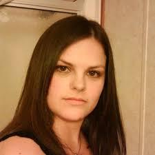 Tabatha Smith (skye172001) on Myspace