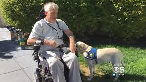 Serial ADA lawsuit filer indicted in Sacramento on federal tax ...