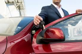 audi car lease