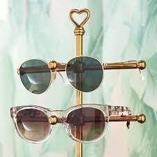 the emily meritt sunglasses holder