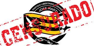 Seguridad del Estado allana sede del Partido Libertario Cubano ...
