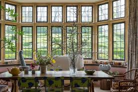 need new windows for your old home
