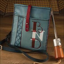 mila handbag pattern