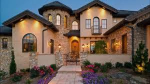منازل جميلة من الخارج افضل ديكورات المنازل عيون الرومانسية