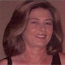 Joy Smith Obituary - Visitation & Funeral Information