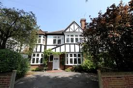 Murray Avenue, Bromley, Kent | Murray Avenue, Bromley, Kent | Coady Phillips