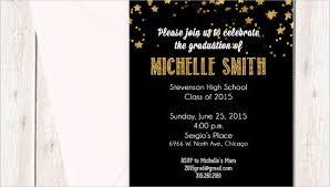 sles of graduation invitations