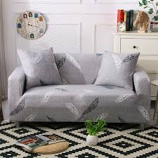 elastic sofa covers for living room all