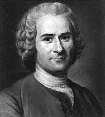 Jean Rousseau, Immanuel Kant, John Keynes, and Thorstein Veblen on  Perpetual Peace, Philosophy, and Economy (Illustrated) eBook by Jean  Jacques Rousseau - 1230000563017 | Rakuten Kobo United States