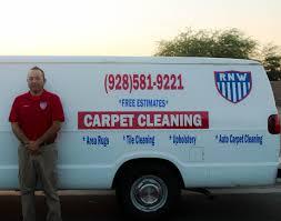 yuma az carpet cleaning rnw carpet