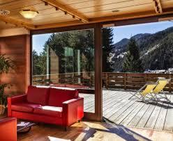 Club Hotel Regina e Fassa - Mazzin di  Fassa, Trentino