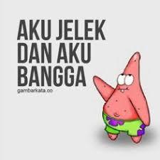 best kata kata images spongebob squarepants spongebob