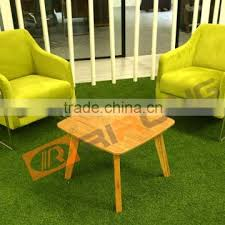single item bar furniture with low