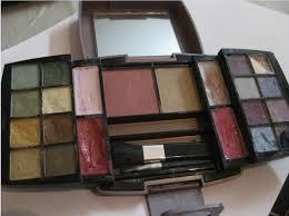 oriflame makeup kit makeupandbeauty