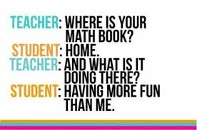 take that mr teacher school of fail homework class test