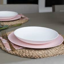 koziol »ideas for friends GmbH | RONDO Dinner Plate