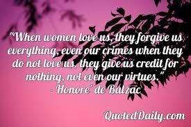 honore de balzac quote daily quotes