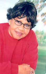 Rev. Dr. Ida Carson-Mitchell | Obituary | Terre Haute Tribune Star
