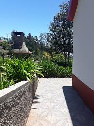 house with 2 bedrooms in camacha with