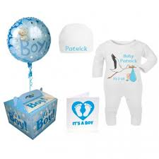 new baby gifts baby boy gifts baby