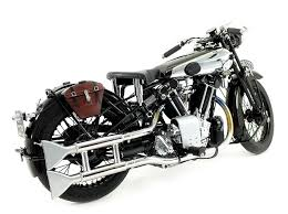 brough superior ss 100 t e lawrence