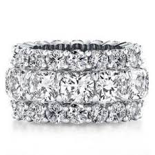 best wedding rings enement rings