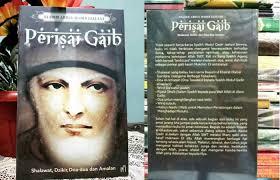 Keistimewaan Syekh Abdul Qodir Jaelani, Hingga Membuat Raja ...
