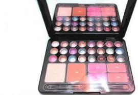 m a c makeup kit at best