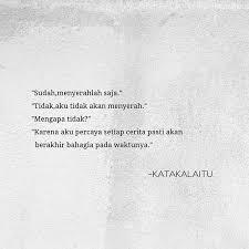 kata instagram photo and video on instagram