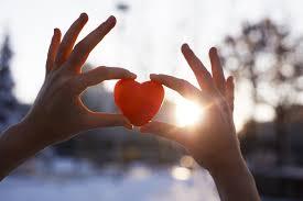 Frasi sull'amore vero | Ohga!