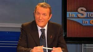 """Roma, è morto Massimo Ruggeri, storico conduttore di """"La Signora ..."""