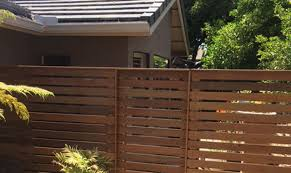 Wood Fencing San Diego Ca Wood Fence Gate Arbor Patio Cover Company Rancho Santa Fe