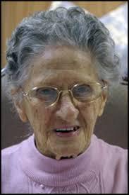 Myrtle Smith   Obituary   Bangor Daily News