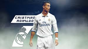 cr7 wallpaper real madrid picserio