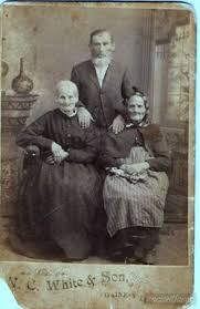 Priscilla Allen Scroggins (1777-1893) - Find A Grave Memorial