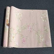 decorative paintable textile