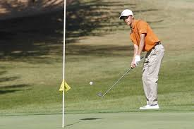Lutheran 2nd in state golf, Marcus Smith 3rd - Sports - Rockford Register  Star - Rockford, IL