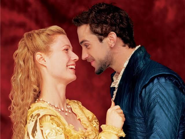 """Resultado de imagen para shakespeare in love"""""""