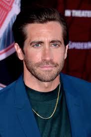 Jake Gyllenhaal - Wikipedia