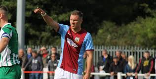 Adam Curry completes move to Hull City - South Shields FC