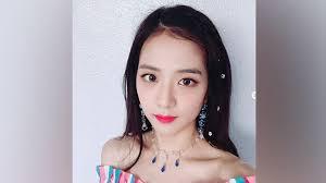 5 inspirasi makeup mata artis korea