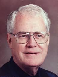 John Parke Obituario - Halifax, NS