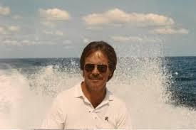 Dennis Rogers 1953 - 2020 - Obituary