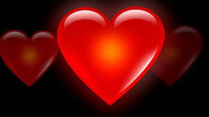 صور قلب ينبض لكل عاشق قلوب متحركة تنبض بالحياة الحبيب للحبيب