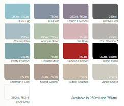 dulux made by me colour chart satin