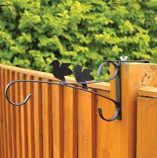 Fence Brackets