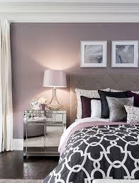bedroom decor bedroom wall colors