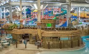 kalahari resorts conventions groupon