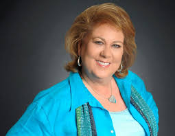 BUSINESS BY THE BOOK with Jackie Ellis - Special Price For BYOB - Bring  Your Own Book! - Gulf States Region Events